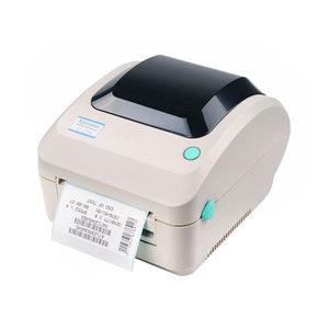 Labelprinters Xprinter